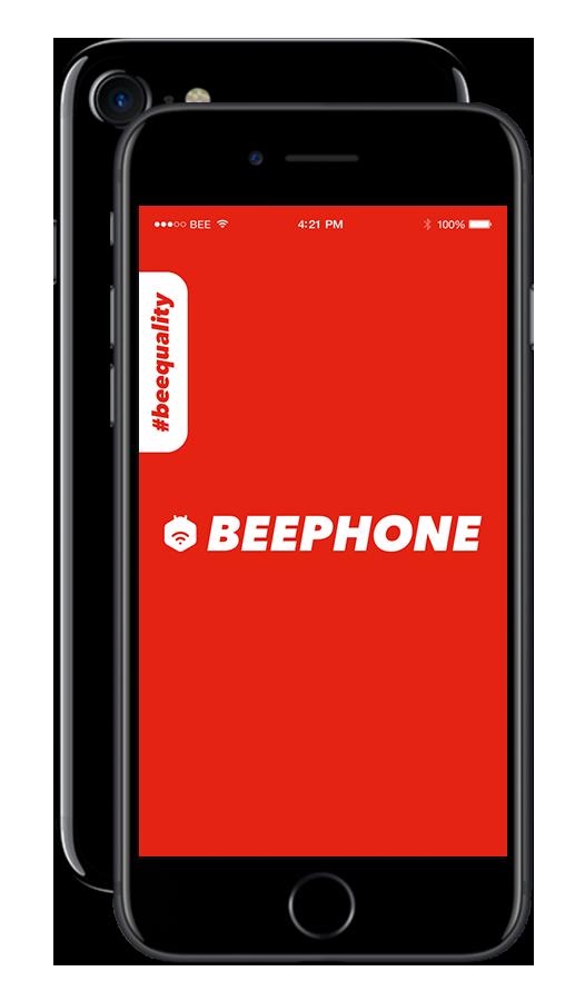 Cadeaux économiques : une startup se spécialise dans le reconditionnement d' Iphone 17129